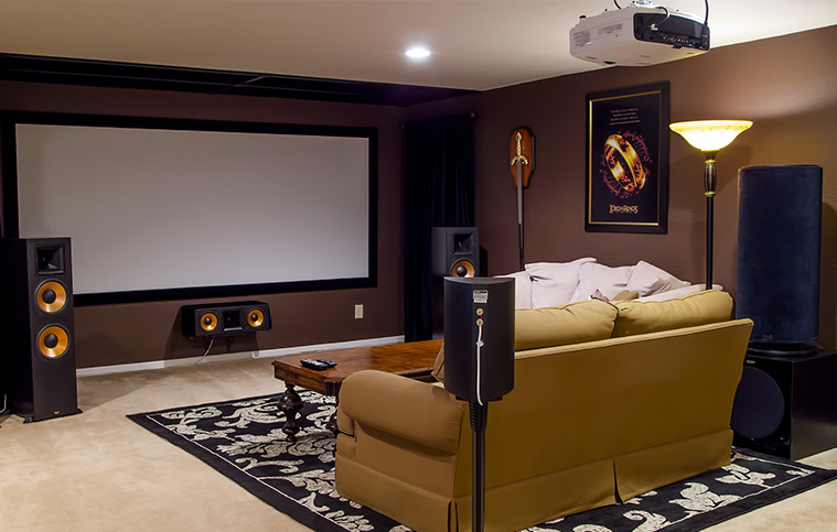 home-theater-good